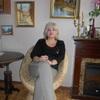 Екатерина, 52, г.Севастополь