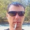 Фёдор, 33, г.Курсавка