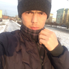 Normurod, 24, г.Пушкин