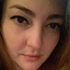Лилу, 31, г.Беслан