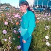 Наталья, 30, г.Братск