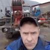 Сергей, 37, г.Ныроб