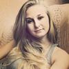 Мария, 23, г.Волоколамск