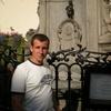 Евгений, 27, г.Багратионовск