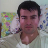 Шероз, 23, г.Уфа