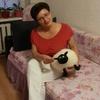 Ирина, 45, г.Черняховск