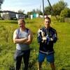 евгений, 26, г.Зеленоградск