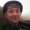 Константин, 31, г.Улан-Удэ