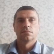 Алексей 42 Ноябрьск