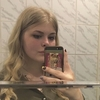 Олеся, 18, г.Кострома