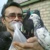 Алексей, 48, г.Донецк