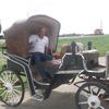 Александр, 45, г.Лобня
