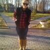 Александра Evgeshkina, 25, г.Юрьевец