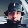 Рамиль, 27, г.Волгоград