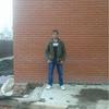 Borya, 37, г.Орел
