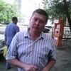максим, 45, г.Оренбург