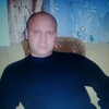 Александр, 44, г.Гулькевичи