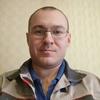 Олег, 34, г.Омск