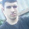 Сергей, 23, г.Морозовск