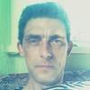сергей, 44, г.Нижний Ингаш