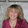 Людмила, 48, г.Уфа