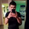 Руслан, 26, г.Барнаул