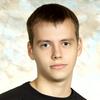 Игорь, 19, г.Тверь