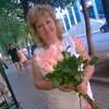 Гульнара, 48, г.Уфа