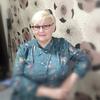 Маруся, 55, г.Чебоксары