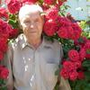 юрий, 76, г.Клинцы