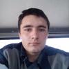 Maksim Zamesaev, 19, г.Тында