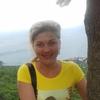 Ирина, 34, г.Пермь