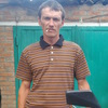 Alex, 37, г.Ветлуга