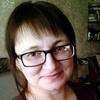 Татьяна, 39, г.Киров (Кировская обл.)