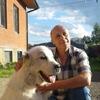 александр, 49, г.Балашиха