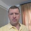 Олег, 32, г.Судак