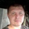 Сергей, 30, г.Петровск-Забайкальский