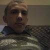 Сергей, 22, г.Мончегорск