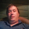 Леонид, 35, г.Красный Холм