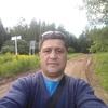 Леонид, 46, г.Ижевск