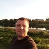 Олег Годоев, 38, г.Петрозаводск