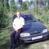 Юра, 37, г.Сосновка