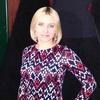 Анна, 39, г.Хабаровск