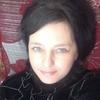 Юлия, 42, г.Перелюб