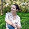 Ирина, 28, г.Калининград (Кенигсберг)