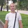 Маским, 39, г.Хабаровск