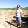Артем, 26, г.Комсомольск-на-Амуре