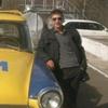 Ivan, 30, г.Хабаровск