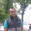 Александр, 31, г.Санкт-Петербург