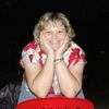 Энни, 51, г.Внуково